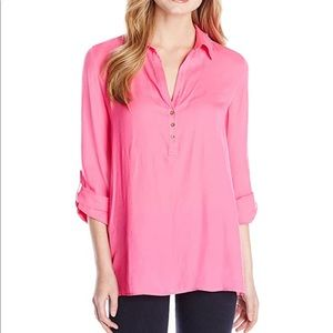 Lilly Pulitzer Everglades Tunic